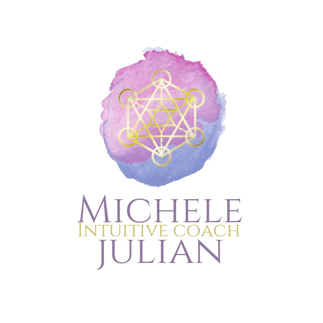 Julian Goddess Coaching